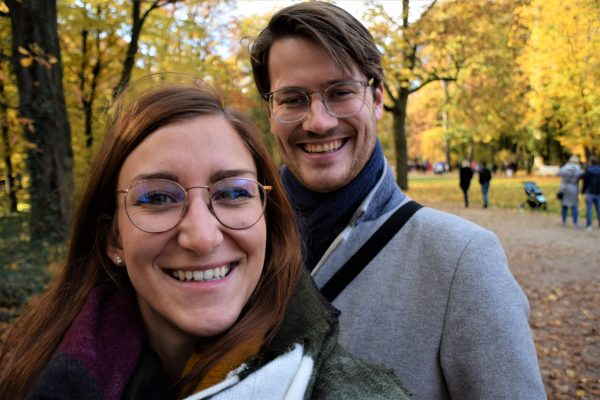 25 dingen die ons opvallen aan het leven in Warschau